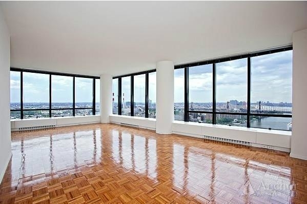 3BR at E 72nd St. - Photo 1