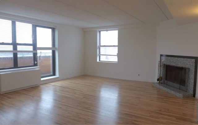 2 Bedrooms, Bowery Rental in NYC for $5,350 - Photo 1