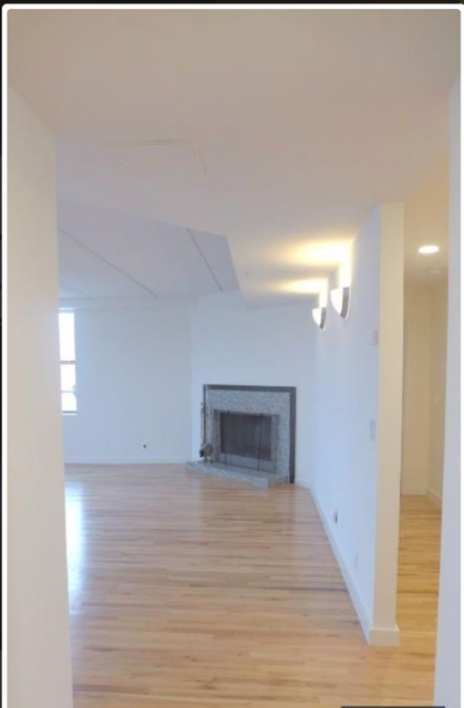 2 Bedrooms, Bowery Rental in NYC for $5,350 - Photo 2