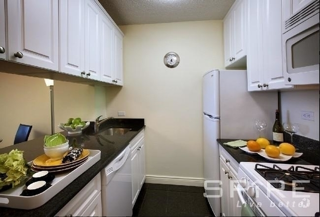 3 Bedrooms, Upper East Side Rental in NYC for $4,390 - Photo 2