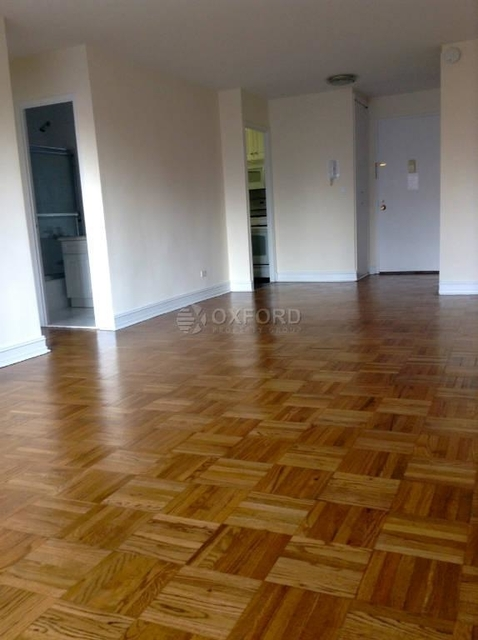1 Bedroom, Theater District Rental in NYC for $3,250 - Photo 2