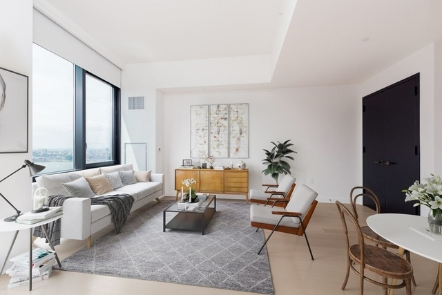 1 Bedroom, Lincoln Square Rental in NYC for $5,042 - Photo 1
