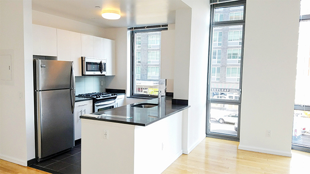 Studio, Hunters Point Rental in NYC for $2,250 - Photo 2