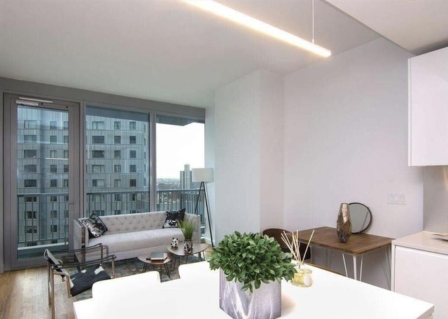 2 Bedrooms, Downtown Brooklyn Rental in NYC for $4,121 - Photo 1