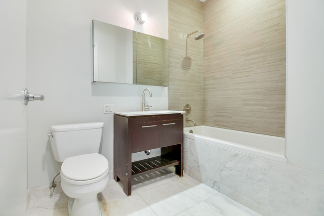 2 Bedrooms, Prospect Heights Rental in NYC for $3,199 - Photo 1