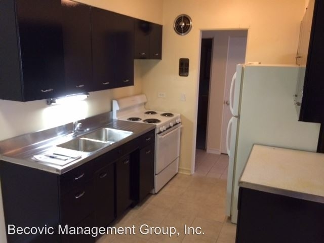 1 Bedroom, Edgewater Beach Rental in Chicago, IL for $1,295 - Photo 1