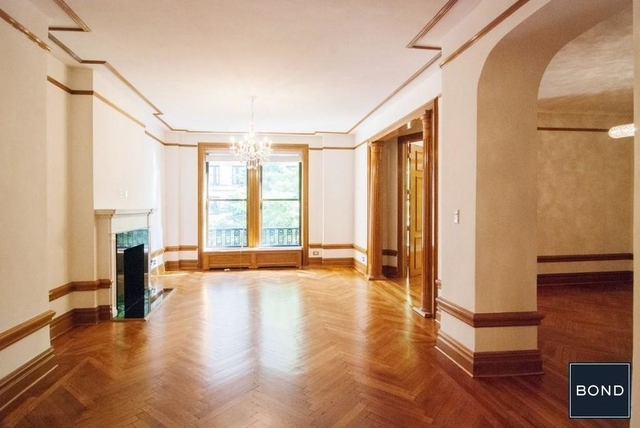 4 Bedrooms, Upper West Side Rental in NYC for $14,650 - Photo 2