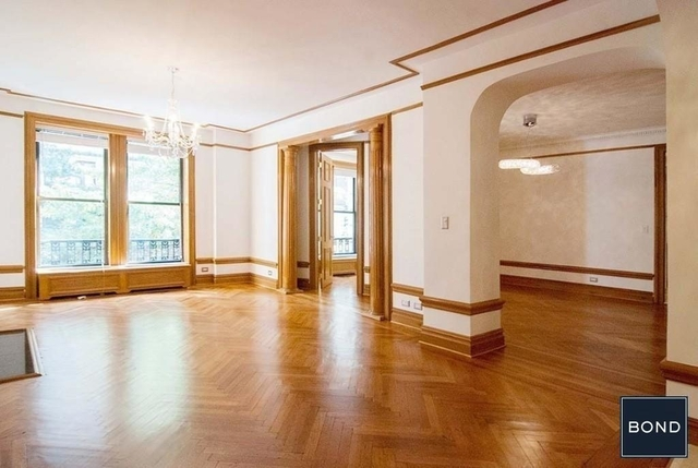 4 Bedrooms, Upper West Side Rental in NYC for $14,650 - Photo 1