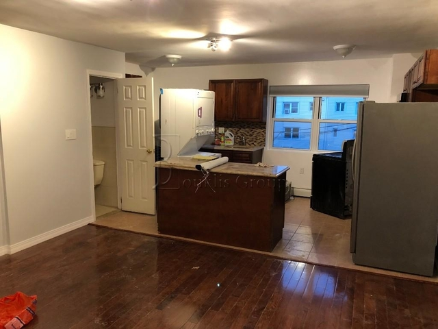 3 Bedrooms, Throgs Neck Rental in NYC for $2,400 - Photo 1