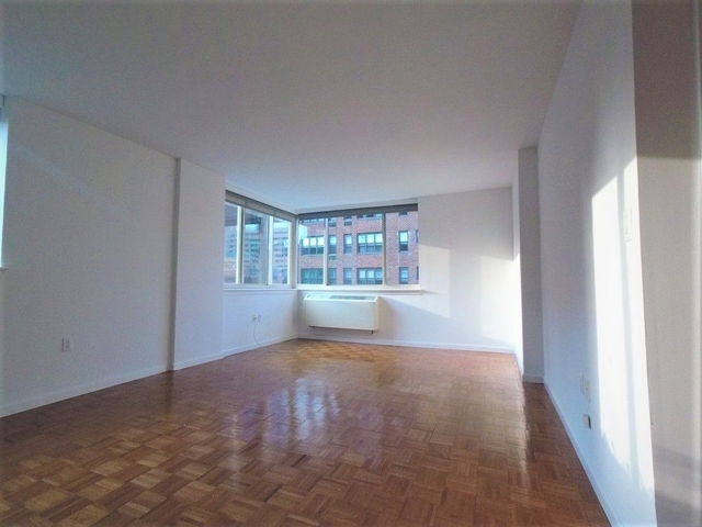 2 Bedrooms, Kips Bay Rental in NYC for $3,200 - Photo 1