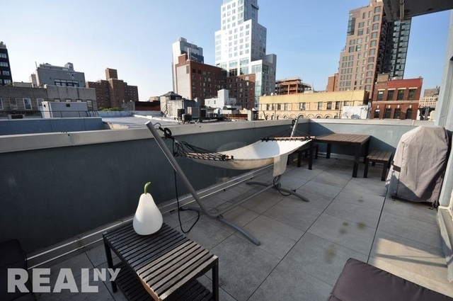 1 Bedroom, Lower East Side Rental in NYC for $4,495 - Photo 1