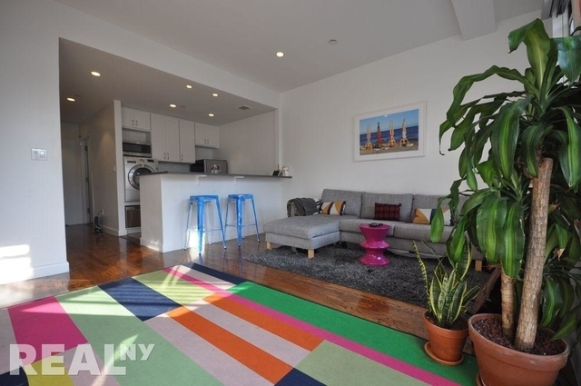 1 Bedroom, Lower East Side Rental in NYC for $4,495 - Photo 2