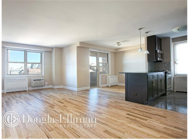 2 Bedrooms, Tribeca Rental in NYC for $6,350 - Photo 1