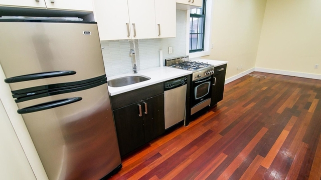 3 Bedrooms, East Williamsburg Rental in NYC for $2,495 - Photo 1