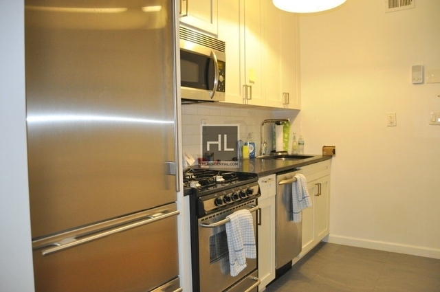1 Bedroom, Gramercy Park Rental in NYC for $4,699 - Photo 2