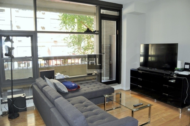 1 Bedroom, Gramercy Park Rental in NYC for $4,699 - Photo 1