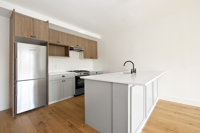 1 Bedroom, East Williamsburg Rental in NYC for $2,625 - Photo 1