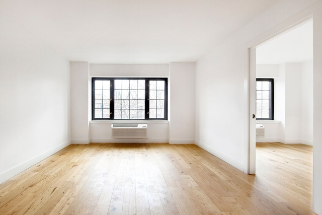 1 Bedroom, East Williamsburg Rental in NYC for $2,625 - Photo 2