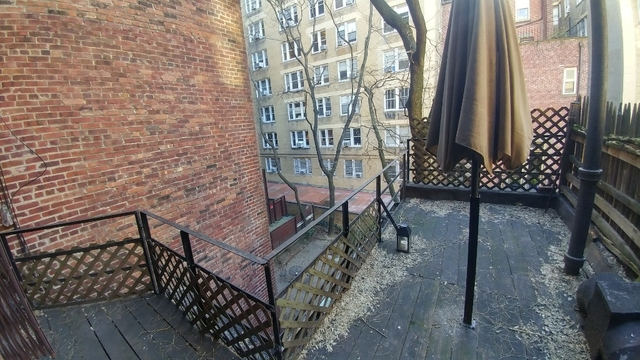 Studio, Upper West Side Rental in NYC for $2,000 - Photo 2