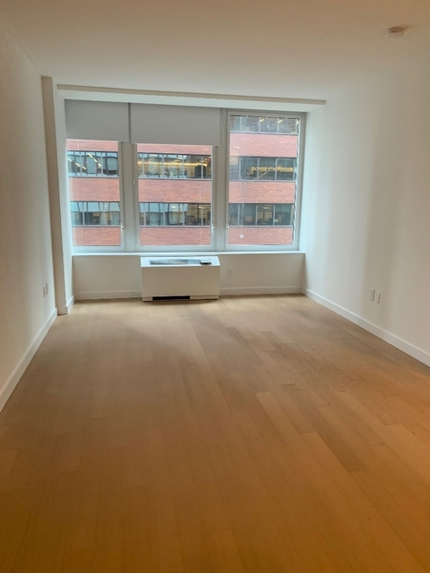2 Bedrooms, Civic Center Rental in NYC for $3,467 - Photo 1