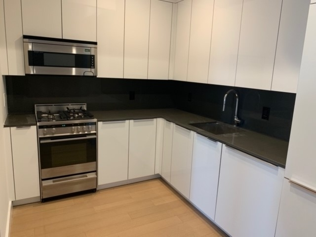 2 Bedrooms, Civic Center Rental in NYC for $3,467 - Photo 2