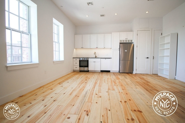 2 Bedrooms, Williamsburg Rental in NYC for $3,342 - Photo 1