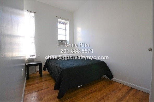 2 Bedrooms, Manhattan Valley Rental in NYC for $2,550 - Photo 2