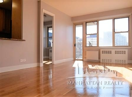3 Bedrooms, Morris Heights Rental in NYC for $2,600 - Photo 1