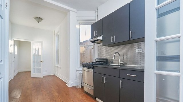 2 Bedrooms, Greenwich Village Rental in NYC for $3,250 - Photo 2