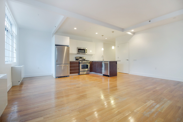2 Bedrooms, Prospect Heights Rental in NYC for $3,199 - Photo 2