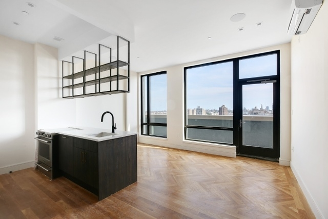 2 Bedrooms, Williamsburg Rental in NYC for $4,308 - Photo 1