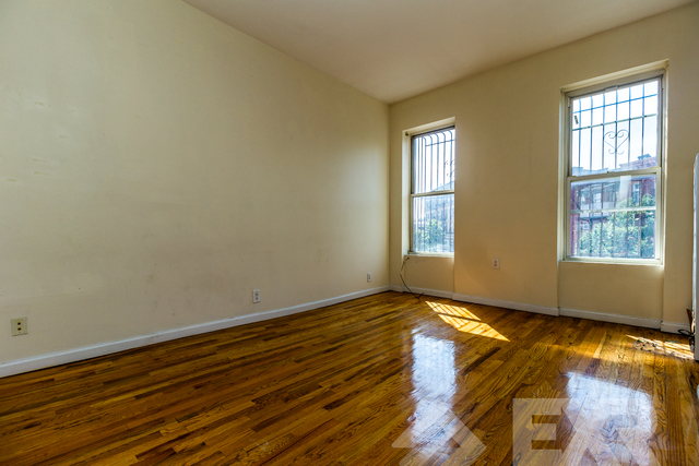 3 Bedrooms, Williamsburg Rental in NYC for $3,199 - Photo 2