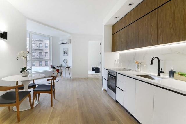 2 Bedrooms, Flatbush Rental in NYC for $2,731 - Photo 1