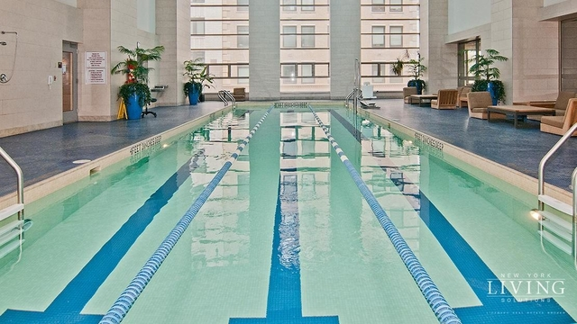 1 Bedroom, Financial District Rental in NYC for $4,310 - Photo 2