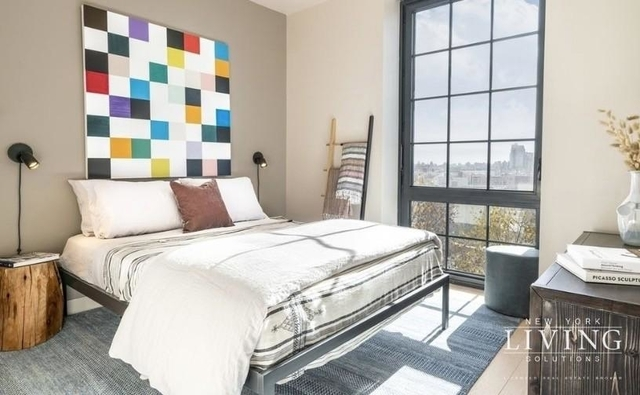 Studio, Greenpoint Rental in NYC for $2,512 - Photo 2