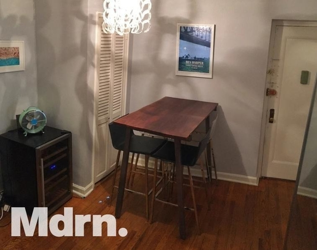 Studio, Lenox Hill Rental in NYC for $2,650 - Photo 2