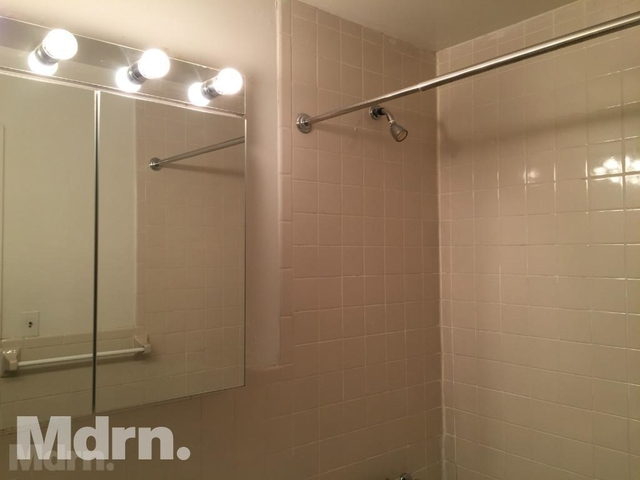 Studio, Rose Hill Rental in NYC for $2,340 - Photo 2