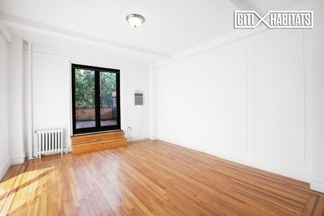 Studio, Chelsea Rental in NYC for $2,700 - Photo 1