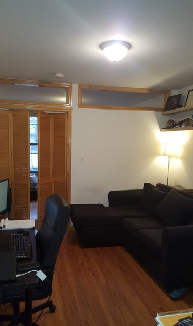 1 Bedroom, Little Italy Rental in NYC for $2,445 - Photo 2
