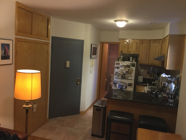 1 Bedroom, Little Italy Rental in NYC for $2,445 - Photo 1