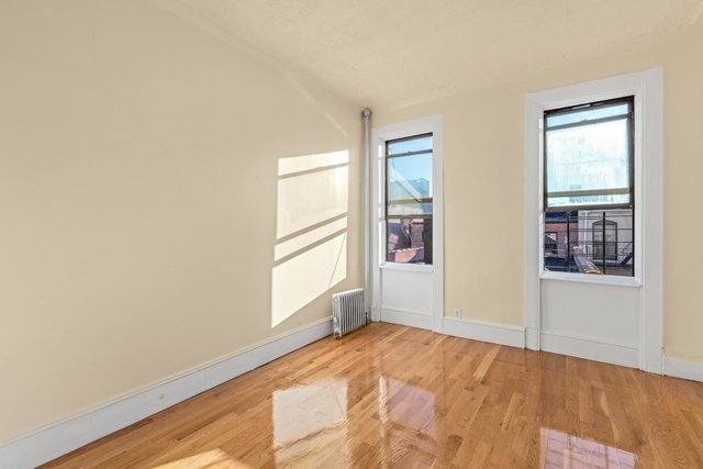3 Bedrooms, Hamilton Heights Rental in NYC for $2,725 - Photo 2