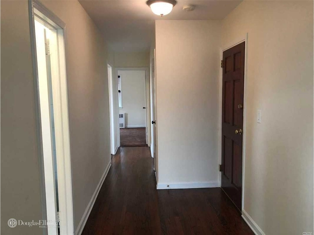 3 Bedrooms, Maspeth Rental in NYC for $2,295 - Photo 2