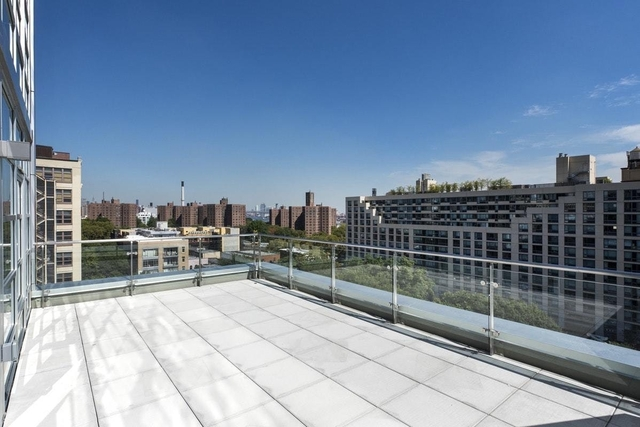 2 Bedrooms, Downtown Brooklyn Rental in NYC for $4,375 - Photo 1