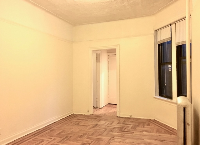 1 Bedroom, East Flatbush Rental in NYC for $1,475 - Photo 2
