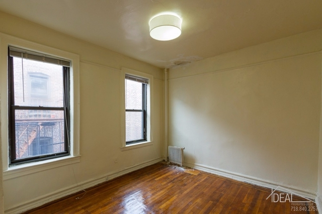 1 Bedroom, Sunset Park Rental in NYC for $1,700 - Photo 2