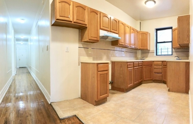 2 Bedrooms, Wingate Rental in NYC for $2,195 - Photo 2