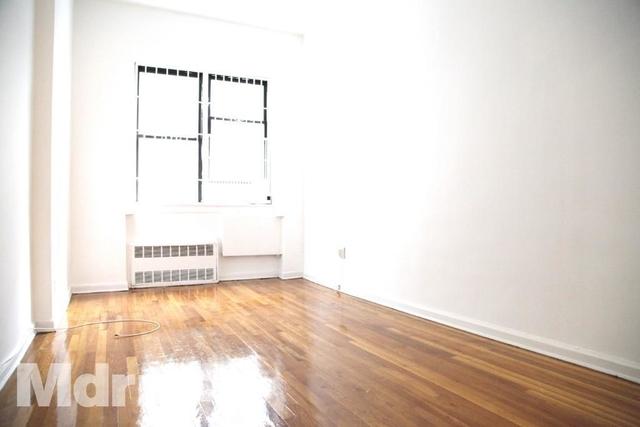 Studio, Yorkville Rental in NYC for $1,890 - Photo 2