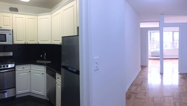 2 Bedrooms, Turtle Bay Rental in NYC for $3,094 - Photo 1