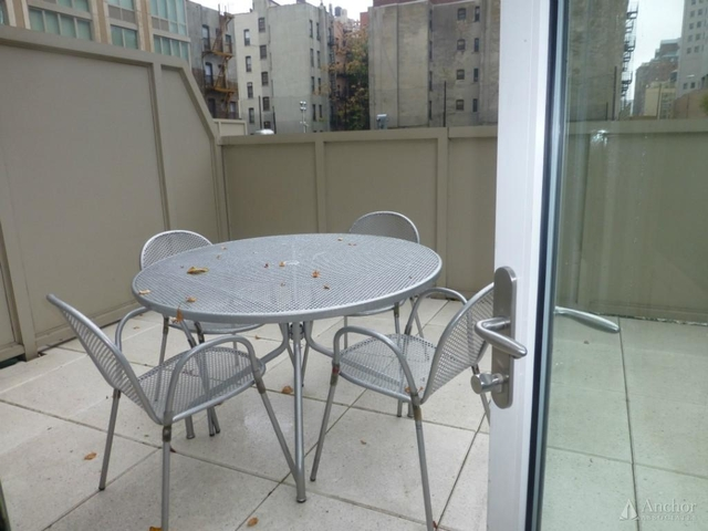 2 Bedrooms, East Harlem Rental in NYC for $5,200 - Photo 1