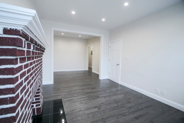 3 Bedrooms, Sunnyside Rental in NYC for $2,995 - Photo 2